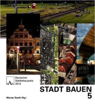 STADT BAUEN. Bd.5