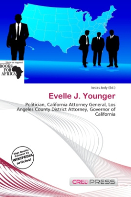 Evelle J. Younger
