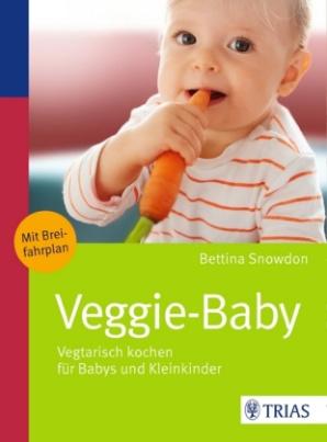 Veggie-Baby