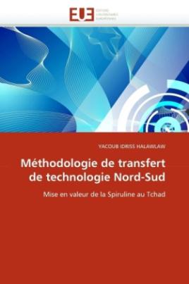 Méthodologie de transfert de technologie Nord-Sud