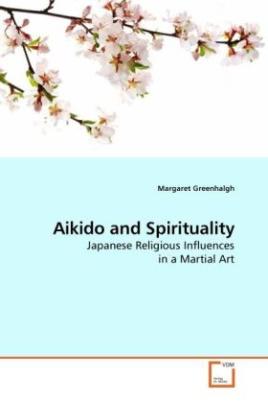 Aikido and Spirituality