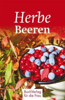 Herbe Beeren