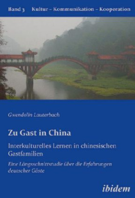 Zu Gast in China