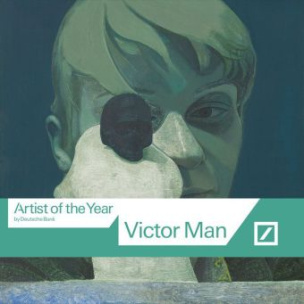 Victor Man. Szindbád, English Edition