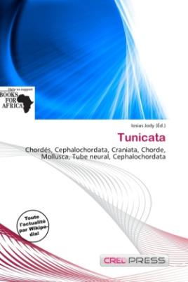 Tunicata