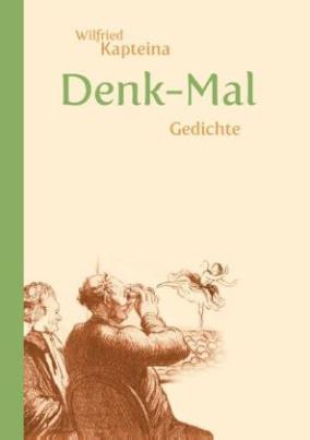 Denk-Mal