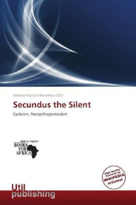 Secundus the Silent
