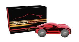 300 MPH Rosso JPS Eau de Parfum für Ihn