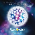 Eurovision Song Contest - Stockholm 2016