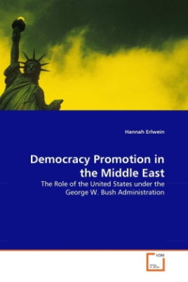 Democracy Promotion in the Middle East
