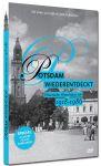 Potsdam wiederentdeckt 1918 - 1986