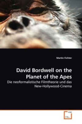 David Bordwell on the Planet of the Apes