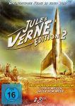 Jules Verne Edition 2