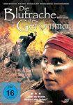 Die Blutrache des Geronimo