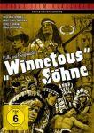 Winnetous Söhne