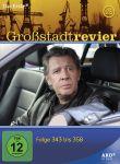 Großstadtrevier - Box 23