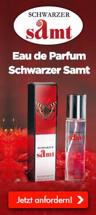 Schwarzer_samt_114216_196x438