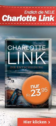 Charlotte_Link_die_entscheidung_116018_neu_webseite_196x438